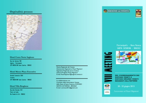 1 Brochure Meeting Brasile 2013-1